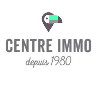 Centre Immobilier